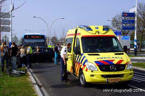Henry-Wallinga©-Katerdijk-Zwolle-05