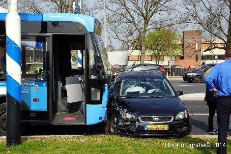 Henry-Wallinga©-Katerdijk-Zwolle-07