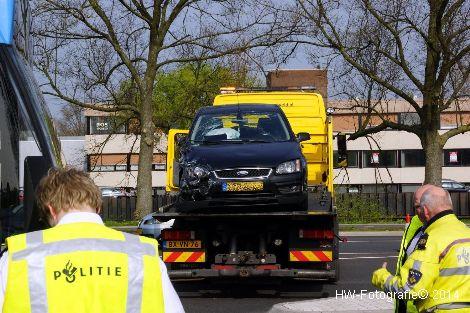 Henry-Wallinga©-Katerdijk-Zwolle-11