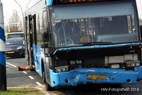 Henry-Wallinga©-Katerdijk-Zwolle-14
