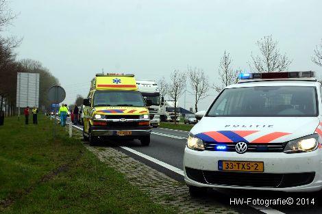 Henry-Wallinga©-Kop-Staart-Nieuwleusen-04