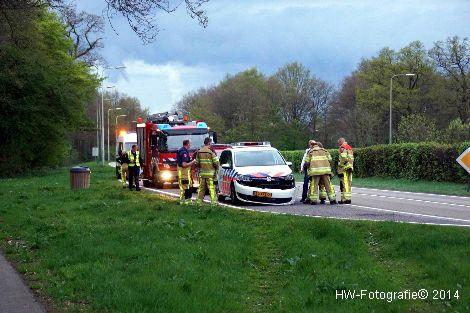 Henry-Wallinga©-Politie-Brandweer-Zwolle-01