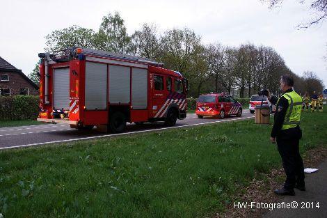 Henry-Wallinga©-Politie-Brandweer-Zwolle-02