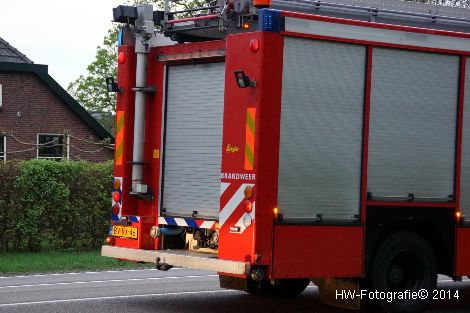 Henry-Wallinga©-Politie-Brandweer-Zwolle-03