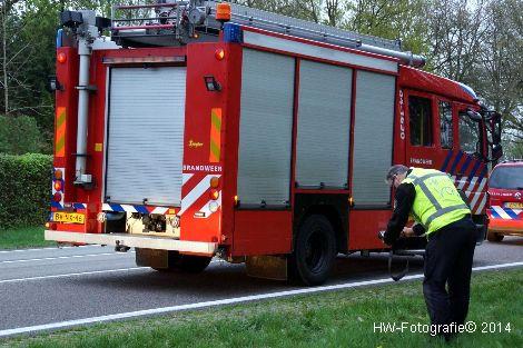 Henry-Wallinga©-Politie-Brandweer-Zwolle-04