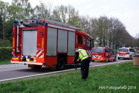 Henry-Wallinga©-Politie-Brandweer-Zwolle-05