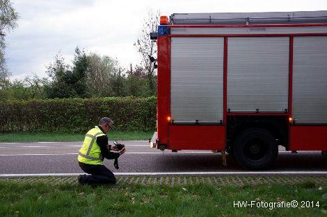Henry-Wallinga©-Politie-Brandweer-Zwolle-06