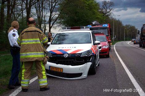 Henry-Wallinga©-Politie-Brandweer-Zwolle-07