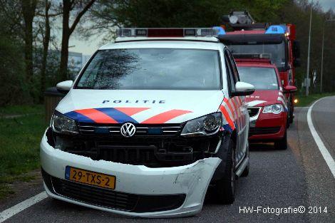 Henry-Wallinga©-Politie-Brandweer-Zwolle-08