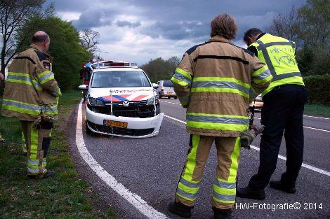 Henry-Wallinga©-Politie-Brandweer-Zwolle-10