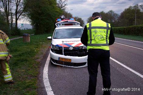 Henry-Wallinga©-Politie-Brandweer-Zwolle-11