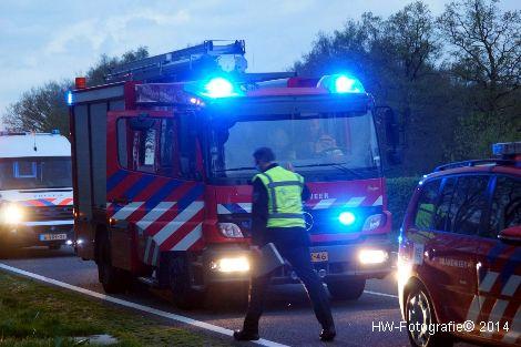 Henry-Wallinga©-Politie-Brandweer-Zwolle-12