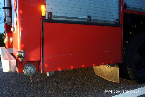 Henry-Wallinga©-Politie-Brandweer-Zwolle-13