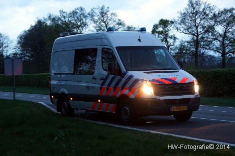 Henry-Wallinga©-Politie-Brandweer-Zwolle-14