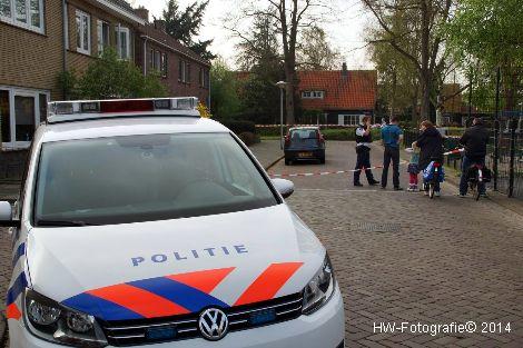 Henry-Wallinga©-Schietincident-Zwolle-01