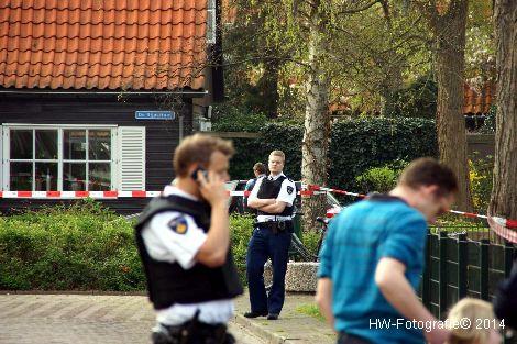 Henry-Wallinga©-Schietincident-Zwolle-02