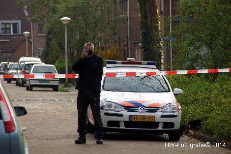 Henry-Wallinga©-Schietincident-Zwolle-06