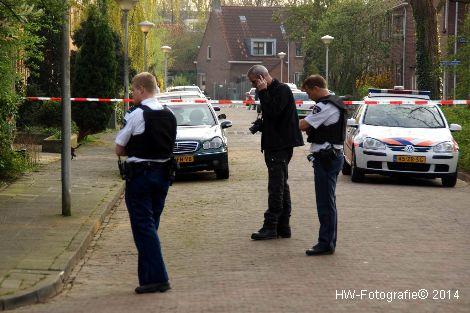 Henry-Wallinga©-Schietincident-Zwolle-07
