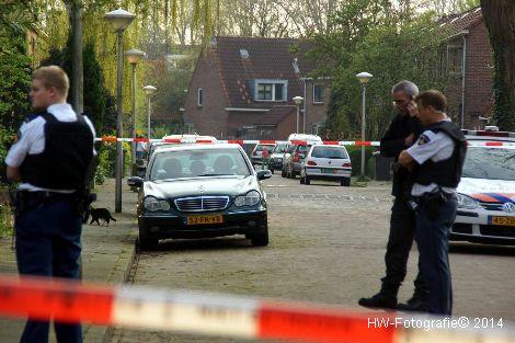 Henry-Wallinga©-Schietincident-Zwolle-08