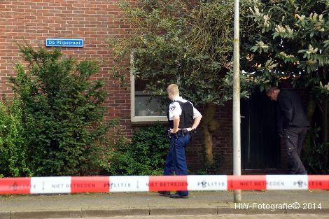 Henry-Wallinga©-Schietincident-Zwolle-10