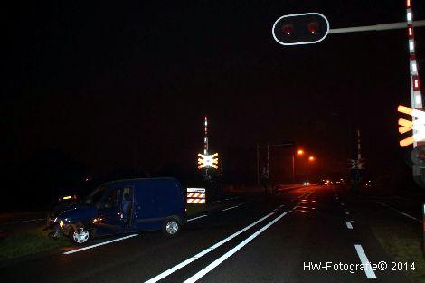 Henry-Wallinga©-Spoorwegovergang-Zwolle-04