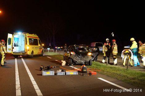Henry-Wallinga©-Spoorwegovergang-Zwolle-05