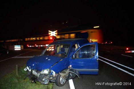 Henry-Wallinga©-Spoorwegovergang-Zwolle-10