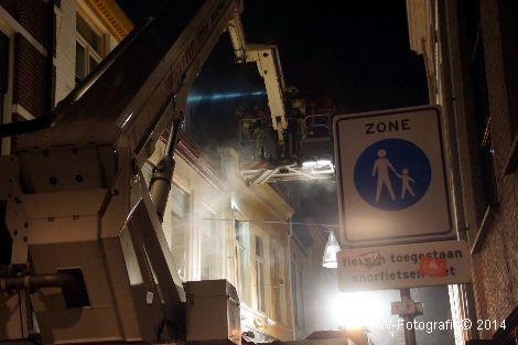 Henry-Wallinga©-Steenstraat-Zwolle-01