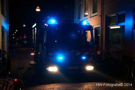 Henry-Wallinga©-Steenstraat-Zwolle-04