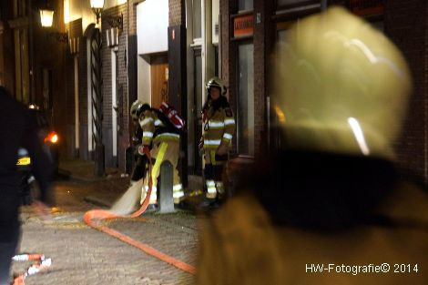 Henry-Wallinga©-Steenstraat-Zwolle-05