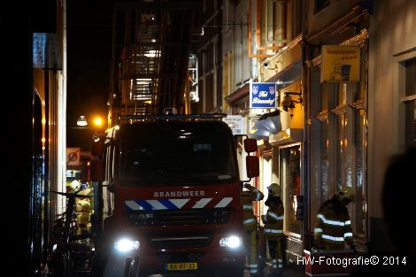 Henry-Wallinga©-Steenstraat-Zwolle-06