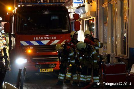 Henry-Wallinga©-Steenstraat-Zwolle-08
