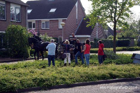 Henry-Wallinga©-Vierspan-Zwolle-01