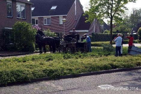 Henry-Wallinga©-Vierspan-Zwolle-02