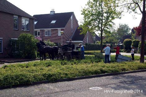 Henry-Wallinga©-Vierspan-Zwolle-03