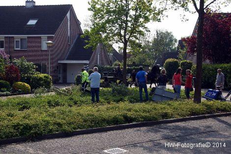 Henry-Wallinga©-Vierspan-Zwolle-04