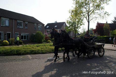 Henry-Wallinga©-Vierspan-Zwolle-05