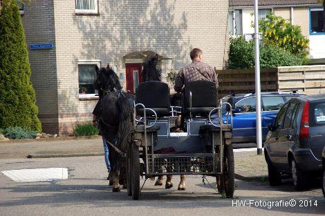 Henry-Wallinga©-Vierspan-Zwolle-06
