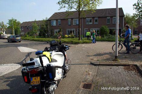Henry-Wallinga©-Vierspan-Zwolle-07