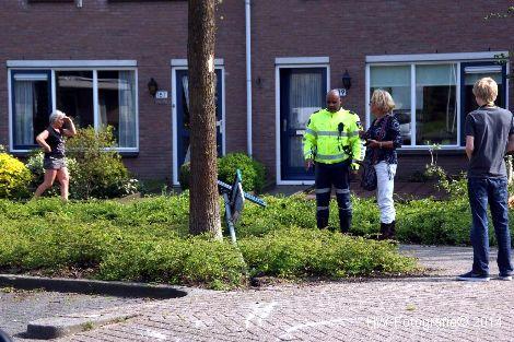 Henry-Wallinga©-Vierspan-Zwolle-08