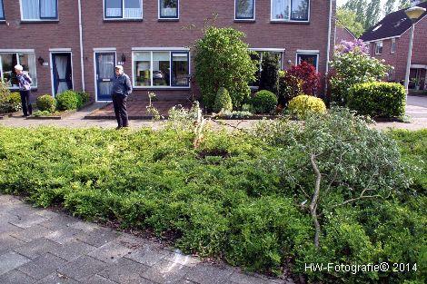 Henry-Wallinga©-Vierspan-Zwolle-11