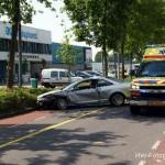 Henry-Wallinga©-Achthoevenweg-Staphorst-09
