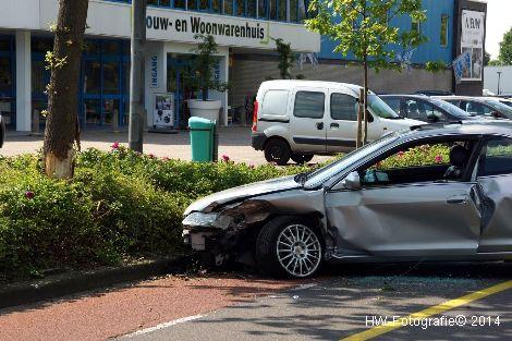 Henry-Wallinga©-Achthoevenweg-Staphorst-10