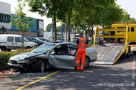 Henry-Wallinga©-Achthoevenweg-Staphorst-11
