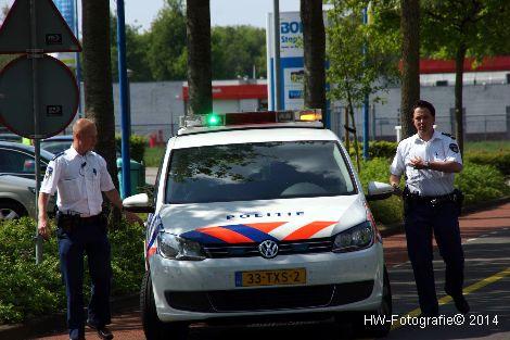 Henry-Wallinga©-Achthoevenweg-Staphorst-13