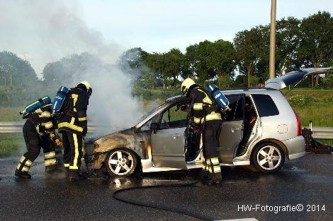Henry-Wallinga©-Autobrand-Dekkersland-03