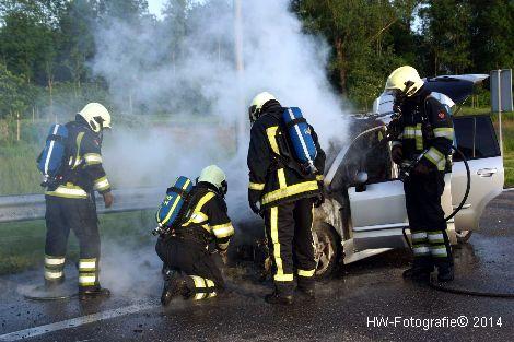 Henry-Wallinga©-Autobrand-Dekkersland-05