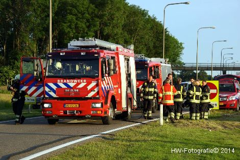 Henry-Wallinga©-Autobrand-Dekkersland-12