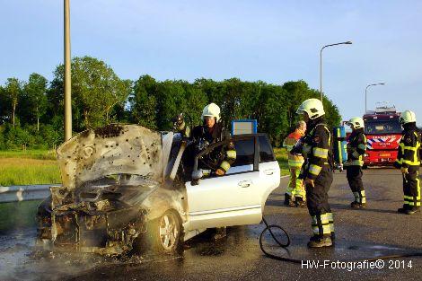 Henry-Wallinga©-Autobrand-Dekkersland-13