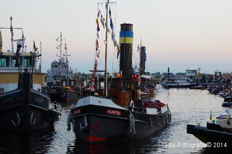 Henry-Wallinga©-Avondvaart-Zwartsluis-03